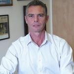 Доктор онколог Алон Пикарски