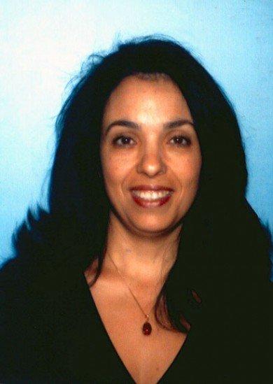 Глава центра по лечению онкозаболеваний желудочно-кишечного тракта доктор Айала Хуберт