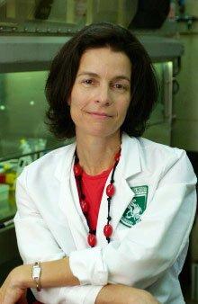 Ведущий специалист в области онкодерматологии и иммунотерапии рака профессор Михаль Лотем
