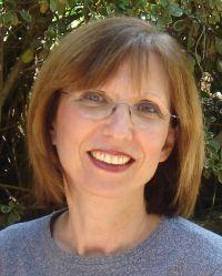 Профессор Тали Сигаль является ведущим специалистом Израиля в области онкогематологиис мировым именем.