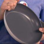 посуда с тефлоновым покрытием приводит к раку