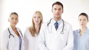 Doctors-Widescreen-Images