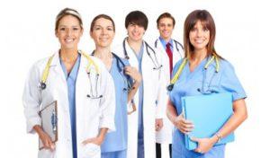 spotlight-team-of-doctors