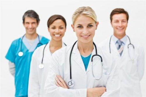 Низкодифференцированный рак простаты - Лечение рака в Израиле ...