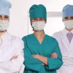 Низкодифференцированный рак шейки матки