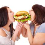 Рак – это сразу 10 поводов избегать ожирения