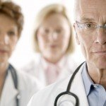 Израильские онкологи