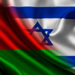 Белорусы теперь не смогут попасть в Израиль?