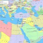 Безвизовый въезд на лечение в Израиле