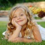 15 февраля – Всемирный день детей, больных раком